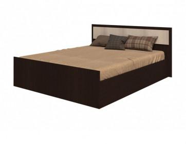 """Кровать """"Фиеста"""" 1400"""
