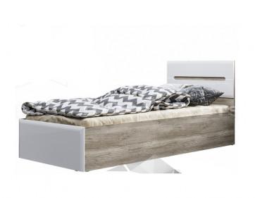 """Кровать """"Наоми"""" Кр-12"""