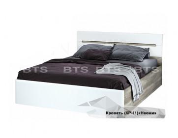 """Кровать """"Наоми"""" Кр-11"""