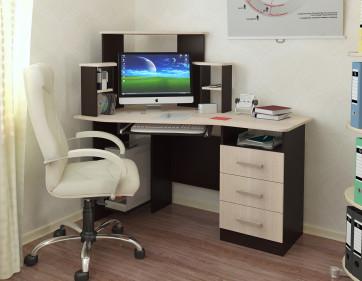 Стол компьютерный «Каспер»