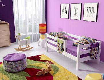 """Детская кровать """"Соня"""" 700х1600"""