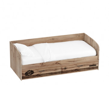 Кровать  «Фрегат»