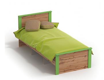 """Кровать """"Марио""""-2"""