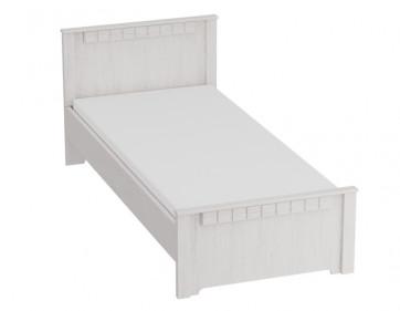 """Кровать """"Прованс """" 900"""