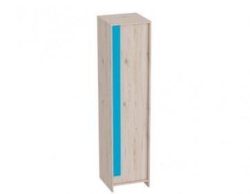 Шкаф однодверный «Скаут»