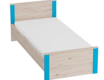 Кровать 900 «Скаут»