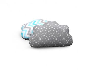 """Подушка """"Облако"""""""