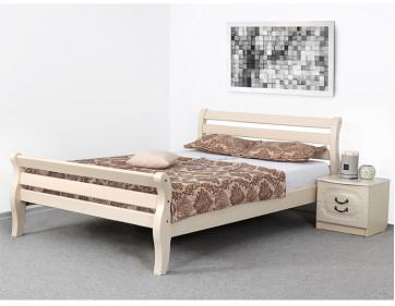"""Кровать """"Аврора"""" 1600"""
