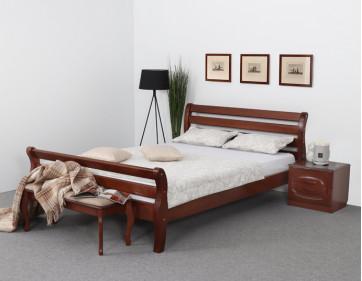 """Кровать """"Аврора"""" 1200"""