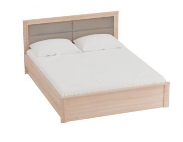 """Кровать """"Элана"""" 1600"""