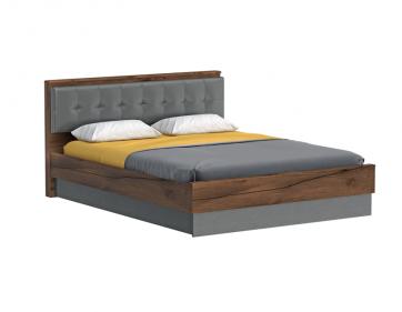 """Кровать """"Глазго"""" 1600"""
