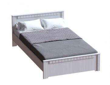 """Кровать """"Прованс"""" 1800"""