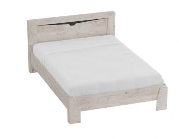 """Кровать """"Соренто"""" 1600"""
