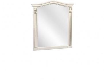 "Зеркало ""Верона"""