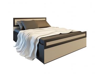 Кровать «Мечта» 1.4
