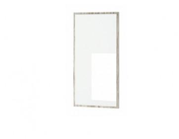 Зеркало «Милан»