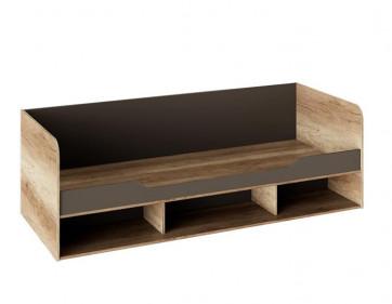 Кровать «Пилигрим» ТД-276.12.02
