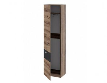 Шкаф «Инфинити»