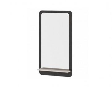 Панель с зеркалом «Арт (мини)»
