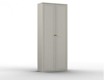 """Шкаф для одежды фасад глухой """"Bella"""" Твист"""