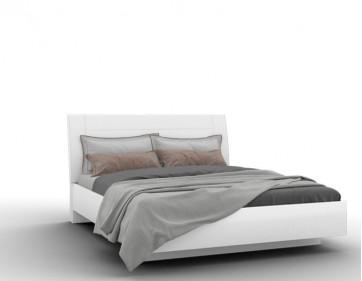 """Кровать-01 (1600) """"ALBERTA"""""""