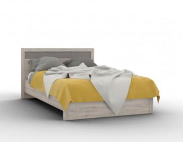 Кровать КР-01 «Кантри»  900