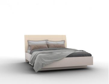 """Кровать Кр-01 (1600) """"PORTLAND"""""""